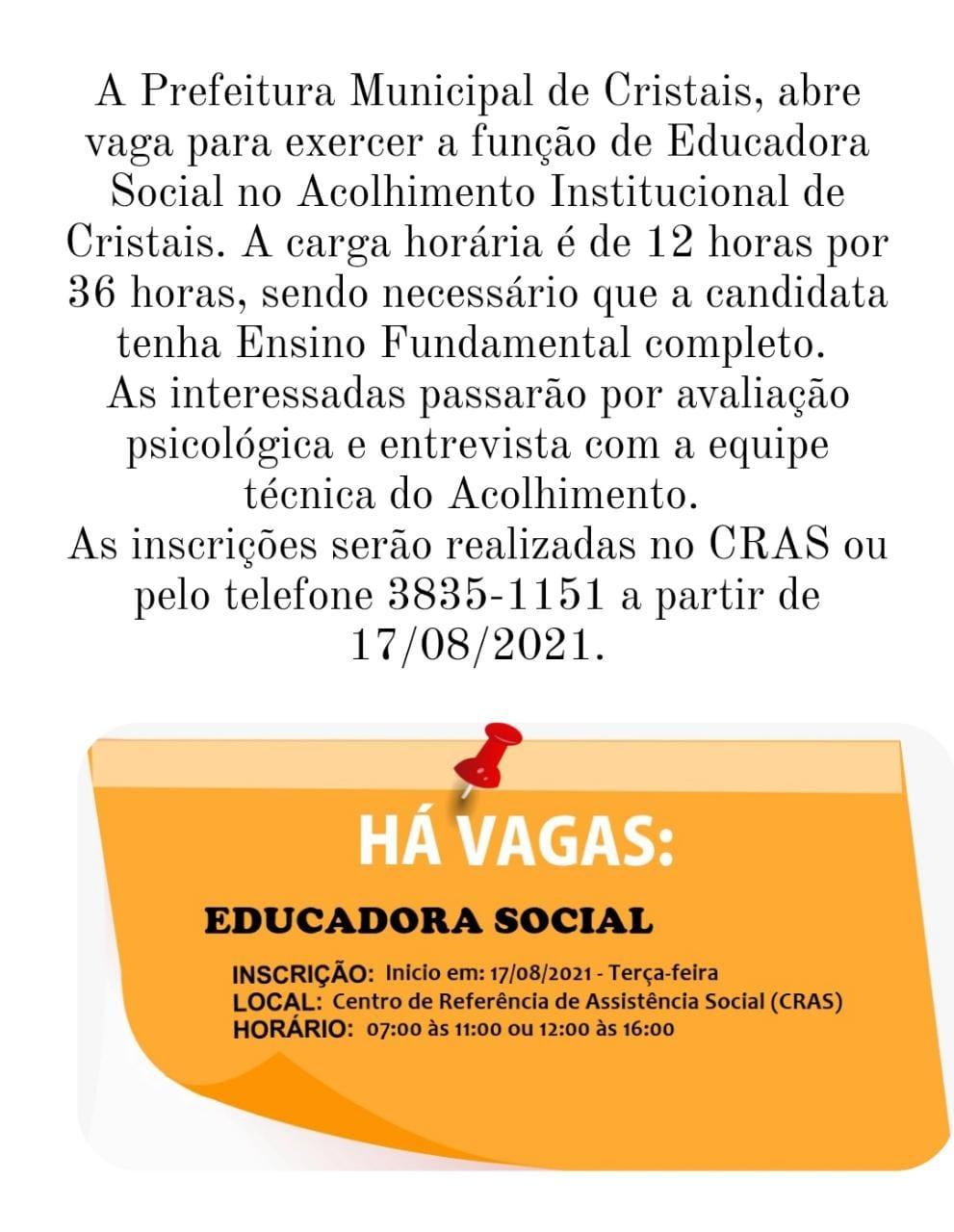 IMG-20210816-WA0034